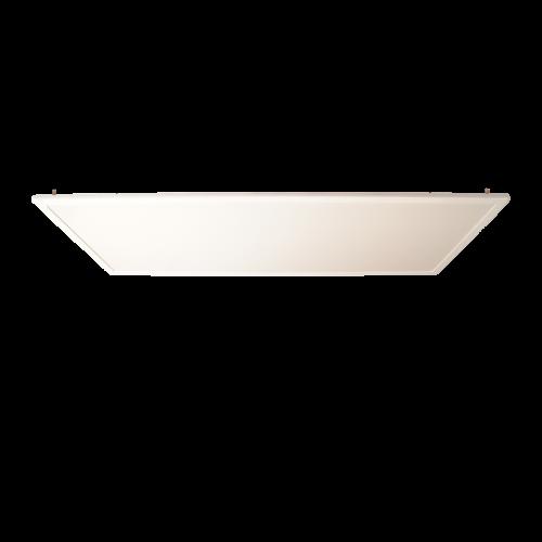 Heatfun Pro L plafond