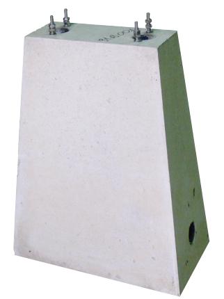 betonsokkel amtron