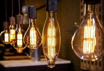 Welke LED lamp moet je kiezen? Let op deze zaken