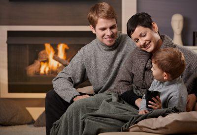 Je huis isoleren? 5 tips voor een betere isolatie.